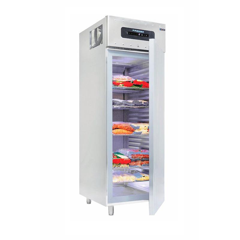 Armoire réfrigérée 1 porte
