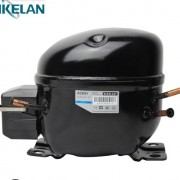 compresseur Sikelan