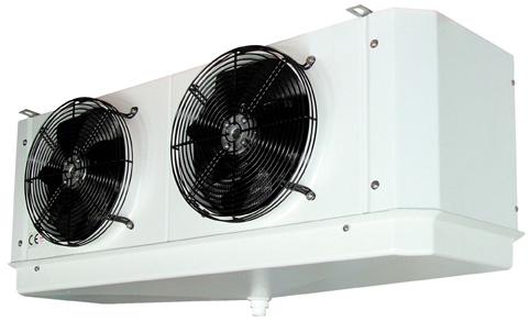 evaporateur-sd-13868