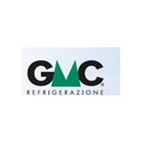 GMC Refrigerazione