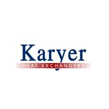Karyer Group