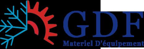 GDF Tunisie