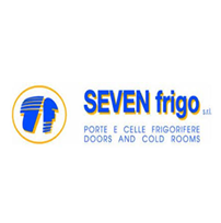 Seven Frigo